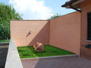 lato-giardinetto